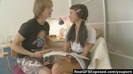 Brother And Sister Japanese Sex Movies