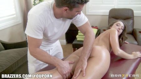 Mom Son Seleping Sex Vedeo