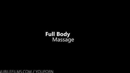Suhgrat Bali Hindi Sexi Movie