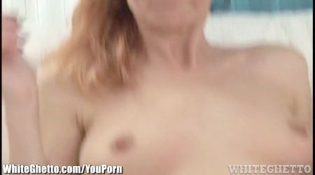 Father And Daughters Sex