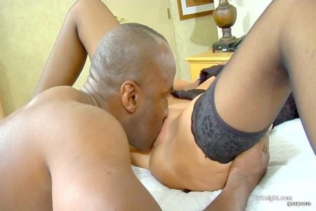 Small Girl And Boy Sex