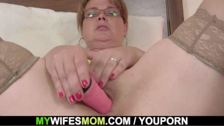 Xnxx Video Mom And Son Indan