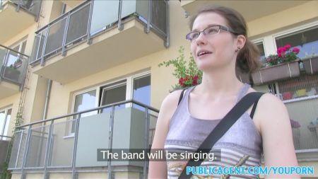 Desi Pussy Fucking Sound