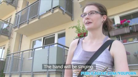 Hindi Bhai Bhen Videos