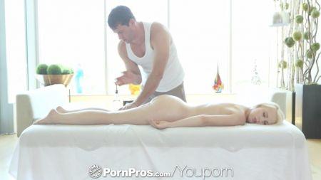Alia Bhatt Sex Video