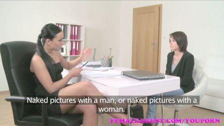 Sex Videos Of Korean