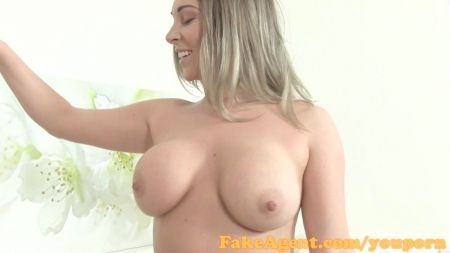 Nkrani Ke Sat Sex Video