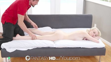 Old Lady Fucked Hard With Squirting