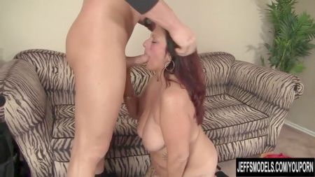 Young Mom And Son Xxx Bathroom Forcefully