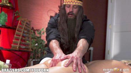 Huge Tall Girl Porn Sex