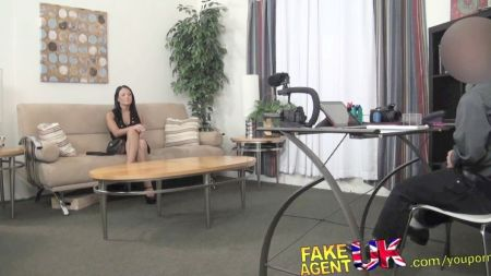 Student And Teacher Xxx Videos Hd