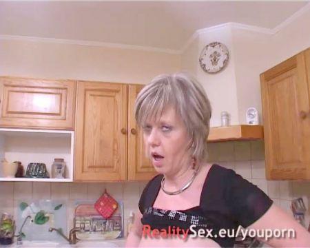 Telugu Mood Aunty Sex Videos