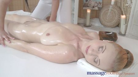Indian Newly Mairred Housewife Sex Romance Kitchen