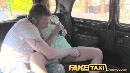 Pickup Japanese From Street For Fuck
