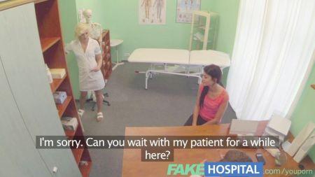 Katrina Kiaf Puck Video