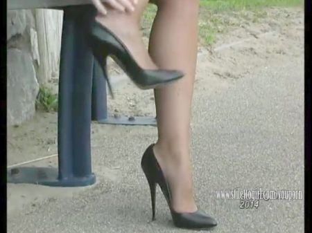 Veleg Sex Video In 16