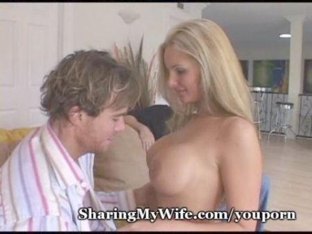 Really Sister And Brother Sex