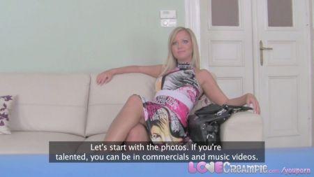 Odia Wtsapp Call Video