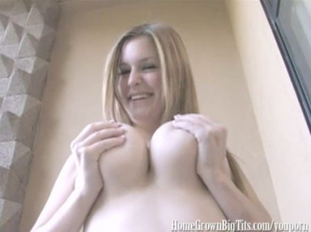 1 Time Sex Xvideo Hd