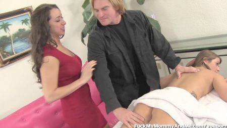 Sister Brother Forced Fuck
