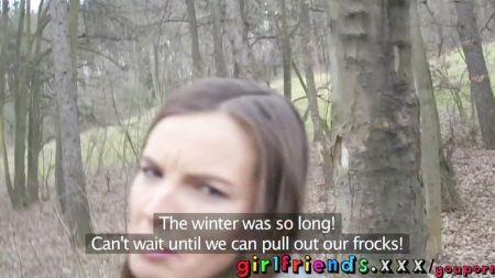 Ace Venthera Heroin Sex Videos