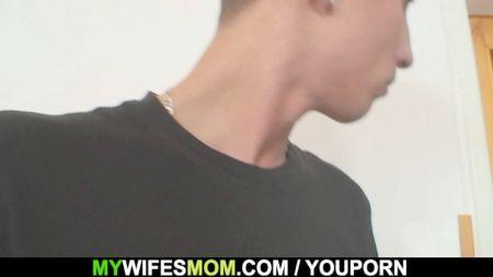 Yong Teengirl Sex Video