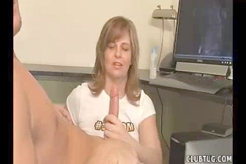 indian aunty fucked by foreigners