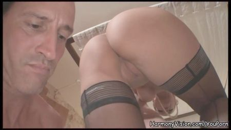 Indain Wife Fuck By Husband Boss