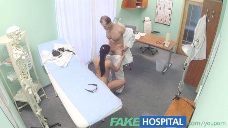 Sexy Mom New Latest