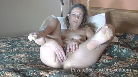 Don T Tell To My Wife Full Video Bella Beaumont