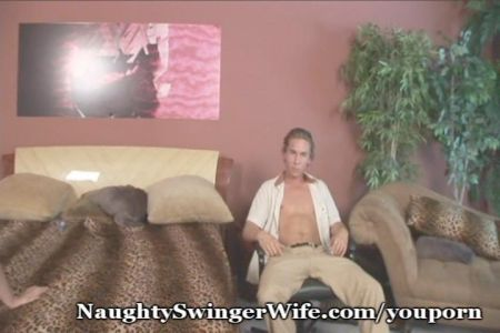 Sex With With Sister