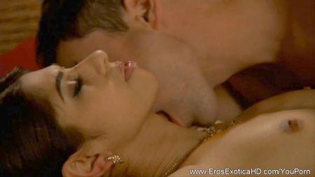 Sunny Leone Xxx With