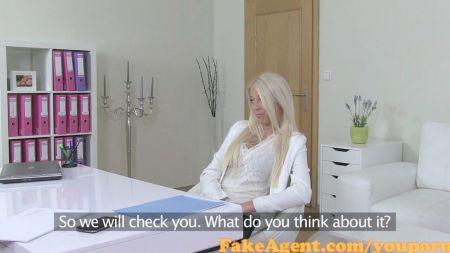 Wwe Diva Paige Hd Sex