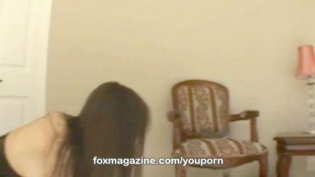Xxx Haflong Assam Lockal Video Com