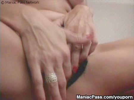 Natasha Molkva Fucking In Bath Room
