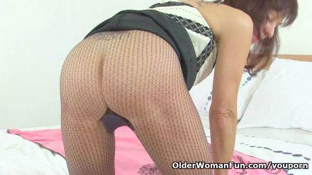 Mota Woman Sex Video