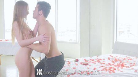 Bilal Mujhe Chor Do Porn Videos