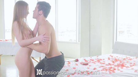 Talk And Fuck With Nepalil Xx Video