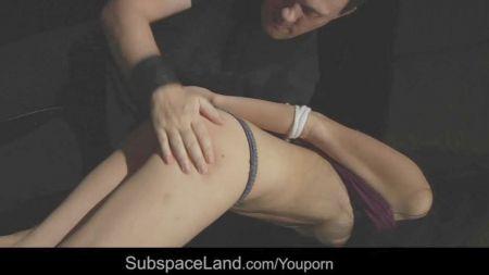 Sunny Leon Husband Removing Bra And Fucking