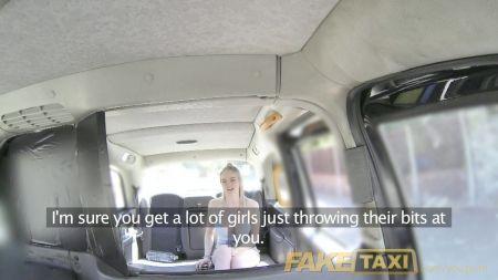 Teen Girls Sex Videoa