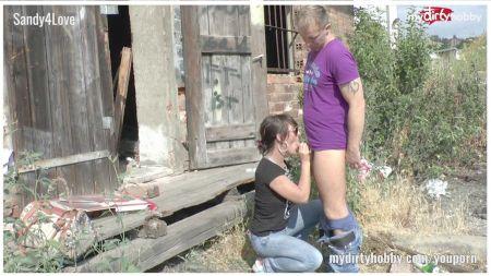 Two Boys Sex Videos
