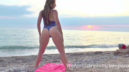Natasha Modi Sex Video