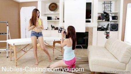 Sex Saree Video S