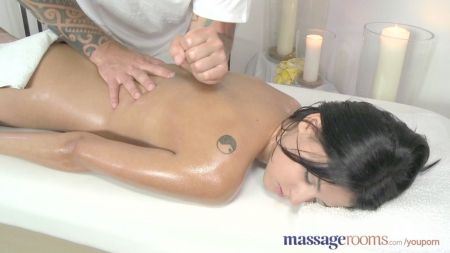 Asian Mom With San Sex
