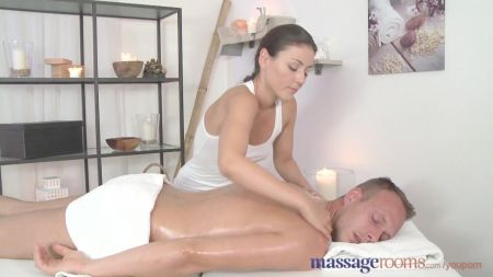 Hd Sister And Brother Sex Com
