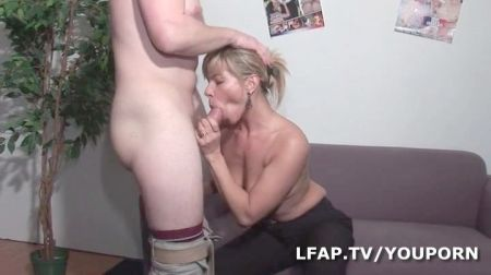 Doctor Sex With Her Patient
