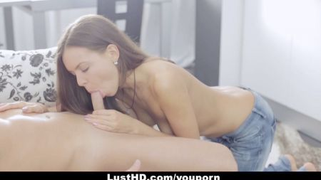Don T Fuck My Daughter Videos