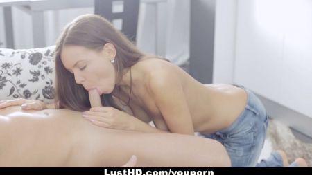 Tits Sucked Retard Son