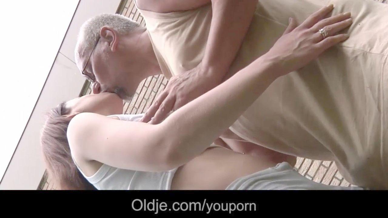 kangana raut sex vidios