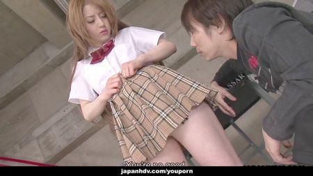 Japanese Mum Son Hot Sex